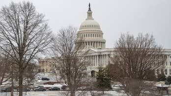 Earmarks - those special taxpayer-funded 'favors' for members of Congress - may be back