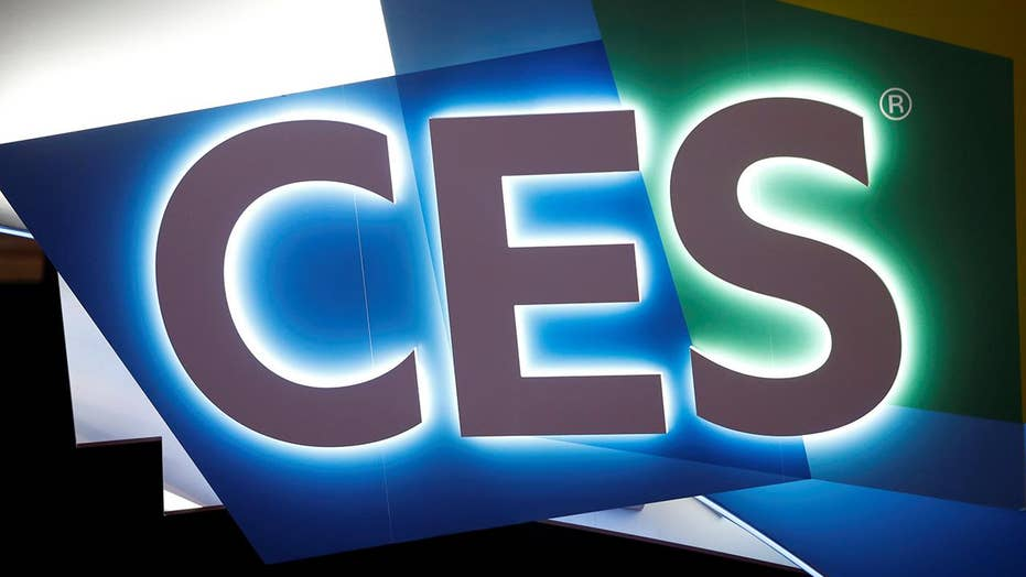 CES 2018 offers a peek into the future of technology