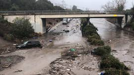 In light of the deadly mudslides in Southern California, here's what you need to know.