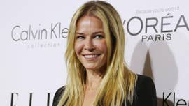 "Left-wing comedian-turned-activist Chelsea Handler implied that Supreme Court Justice Clarence Thomas is a ""sexual predator"" when attempting to insult Republicans who want Supreme Court nominee Brett Kavanaugh to be confirmed despite a sexual assault allegation."