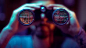 FISA surveillance program: What is it and why is it so controversial?