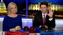 This week's news quiz on the week's current events features 'Fox News @ Night' anchor Shannon Bream and Leland Vittert. #Tucker