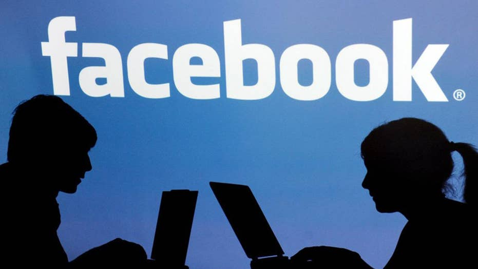 Facebook's home video chat device raises privacy concerns