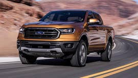 Ford has released pricing and opened the order books for the 2019 Ford Ranger, with deliveries set to kick off early next year.