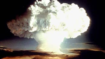 How to prepare and survive a nuclear bombing
