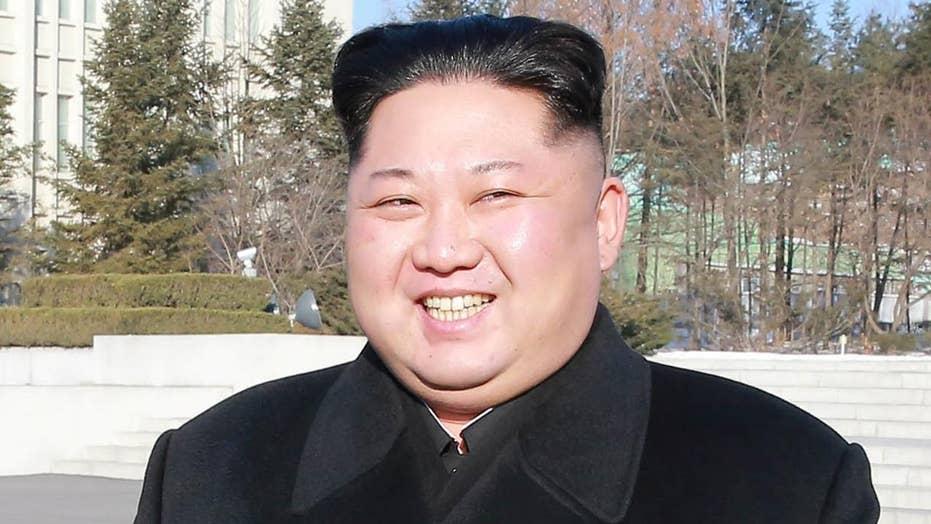 US allies meet on North Korean nuke threat