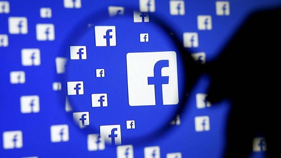 Sharing Facebook underage 'sex tape' leads to 1,000 criminal charges