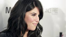 The White House intern-turned-tabloid celebrity Monica Lewinsky revealed in an essay published Sunday why she strongly supports the #MeToo movement and Time's Up initiative to combat sexual assault and harassment.