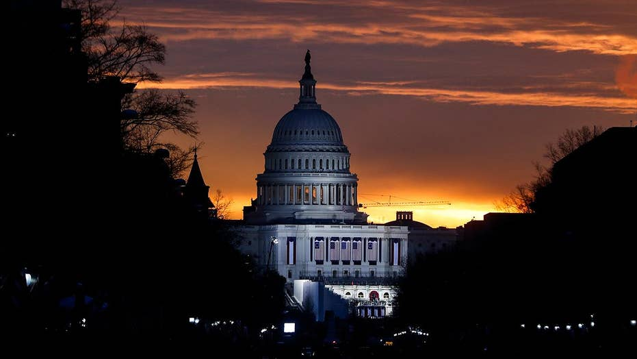 Deal or no deal, will there be a government shutdown?