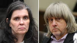 "The couple charged in California with shackling and starving 12 of their 13 children grew tired of their strict religious lifestyle so began a life of adolescent experimentation about a decade ago, the mother's sister claimed Monday on ""Today."""