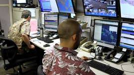 Gov. David Ige says he and his team took so long to post a message to social media about the recent missile alert being a false alarm because he didn't know his Twitter username and password.