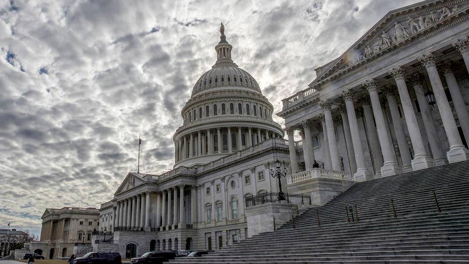 Congress strikes agreement to reopen gov't: What's next?