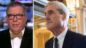 Former deputy assistant attorney general on reports Special Counsel Robert Mueller is closer to interviewing President Trump in his investigation of Russian interference in the presidential election.