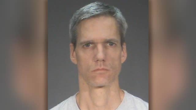 Trial opens for preacher accused of murdering wife