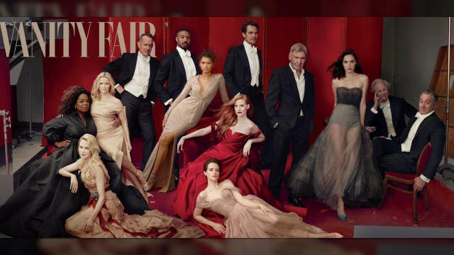 Oprah, Reese Witherspoon have Photoshop fails in Vanity Fair