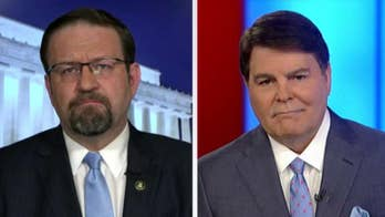 Did these FBI agents obstruct justice? 'Hannity' guests react.