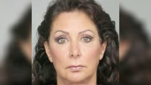 Florida mayor facing corruption charges