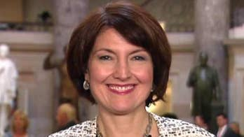 Rep. Cathy McMorris Rodgers, Benji Backer: How to depolarize the climate change debate