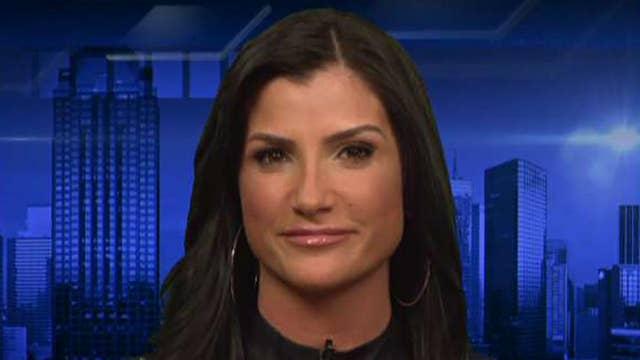 Media push anti-gun group's agenda