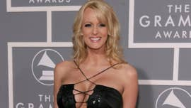 When it comes to the Stormy Daniels story, it is hard for me to understand the silence from evangelical Christians.