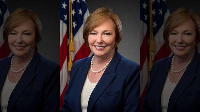HHS Secretary Azar accepts CDC director's resignation
