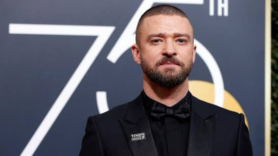 Justin Timberlake's Super Bowl performance: 5 things to know