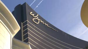 Hotel and casino mogul Steve Wynn is weathering a storm of sexual misconduct allegations and it could affect his brand.