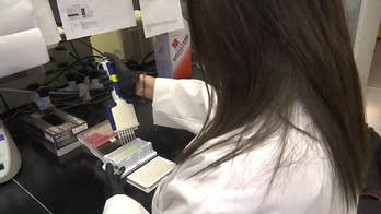 Doctors at the University of Texas at El Paso are developing a vaccine for a disease that causes nasty ulcers in the skin and is difficult to treat.