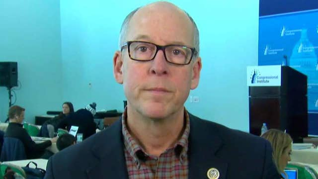 Walden: No 'there there' to Democrats' FISA memo objections