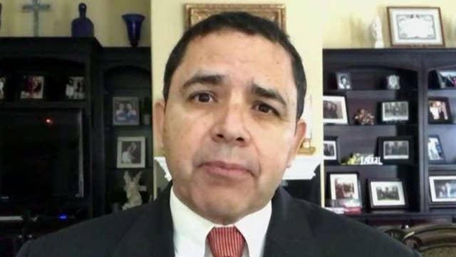 Democrats heated over release of Nunes memo