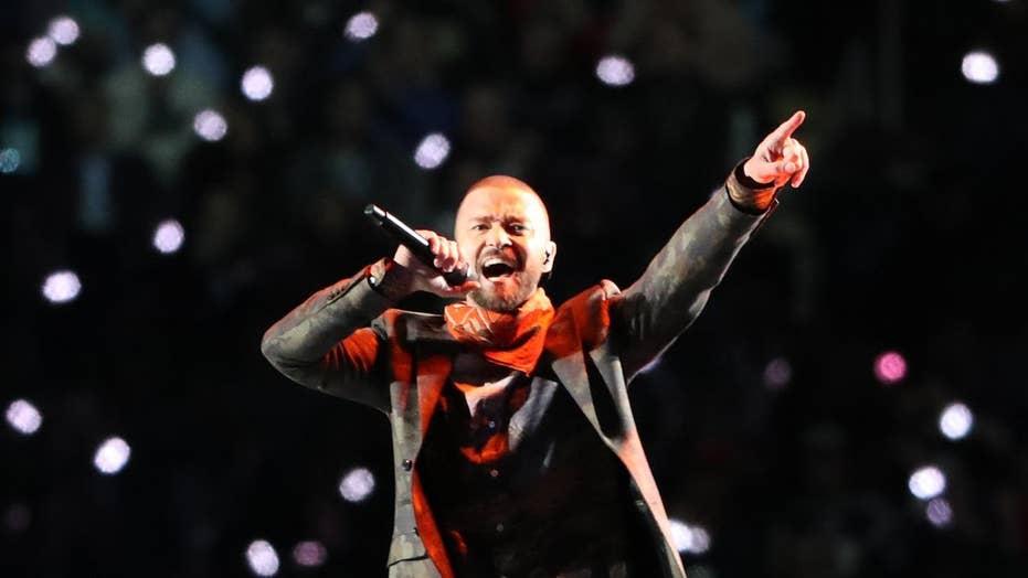 NBC slammed for Super Bowl LII glitches