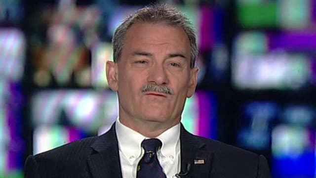 Charles: Trump the victim of a political attack by FBI, DOJ