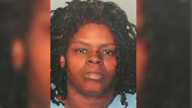 Mother is accused of stabbing, murdering two sons