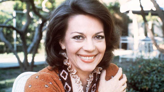 New witnesses shed light on Natalie Wood's drowning death