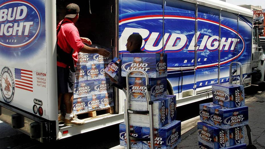 Bud Light to keep Super Bowl promise