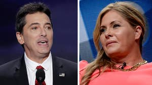 Fox411: Nicole Eggert reportedly has taken her complaints of molestation against actor Scott Baio to the police, after she first made the accusations public weeks ago.