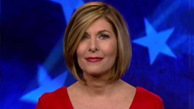 Atkisson: I've never seen journos so uncurious about spying