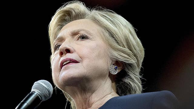 What did Hillary Clinton know and when did she know it?