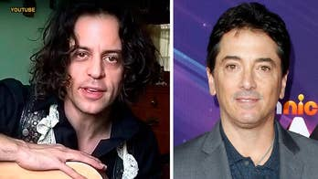Fox411: Scott Baio's 'Charles in Charge' co-star Alexander Polinsky claims he suffered physical and mental abuse at Baio's hands while on the show.