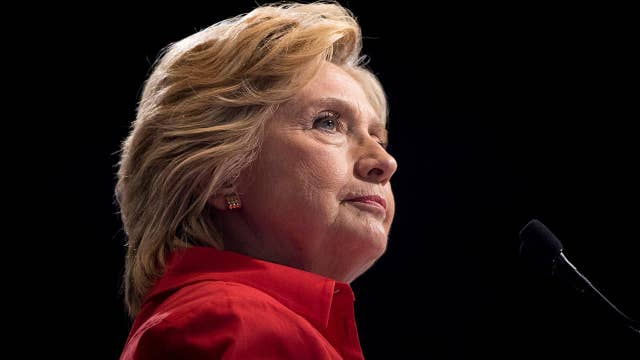 Informant makes shocking claims in Uranium One scandal