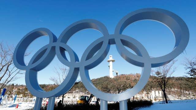 Fox on Tech: How to stream the Olympics