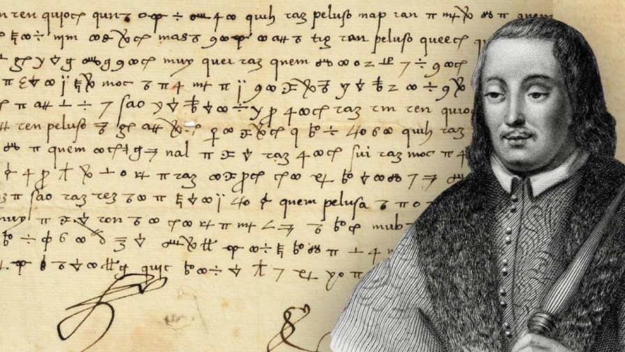 The 500-year-old secret code used between the Spanish king Ferdinand II of Aragon and his military commander, Gonzalo Fernández de Córdoba has been deciphered.