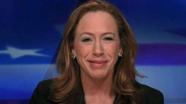 Strassel: Russia probe now a farce of he said, she said