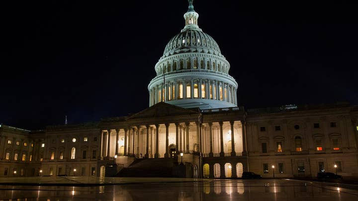 Budget deal sets stage for renewed battle over immigration