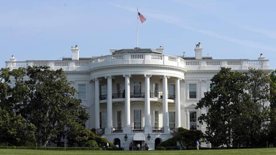 White House will not declassify Democrats' FISA memo