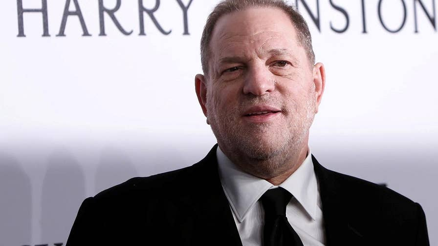 The NY Attorney General has filed new civil suits against Harvey Weinstein, his brother Robert, and their company.