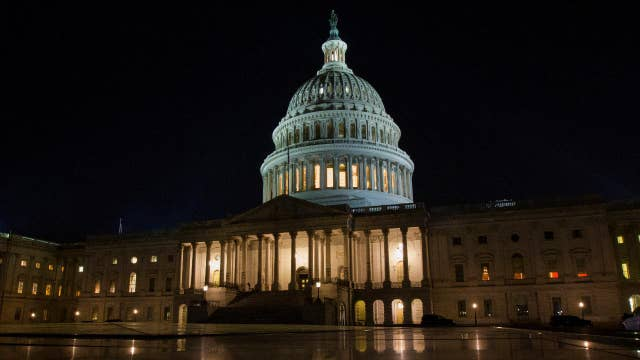 After the Buzz: Media, pols give up on debt