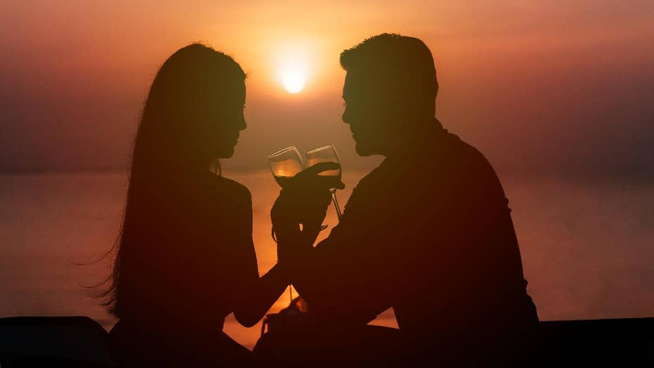 5 tips for dating during the coronavirus pandemic, from a matchmaker