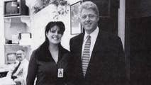 Catch episode five of 'Scandalous,' Fox News' 7-part investigation of the events that led to the impeachment of President Bill Clinton, on Sunday, February 18 at 8 p.m. ET.