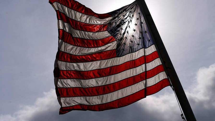 Star Spangled Banner will no longer be played at rallies at high school in San Ramon after student leaders determined the song is racially insensitive.
